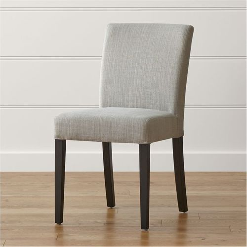 Silla-Lowe-Gris-Crate-and-Barrel