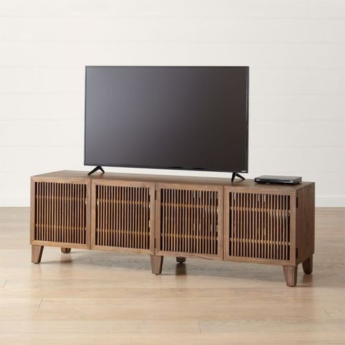 Mueble-para-TV-Marin-75.25-Shitake-Crate-and-Barrel