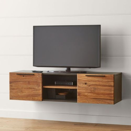 Mueble-para-TV-Flotante-Rigby-55-Crate-and-Barrel