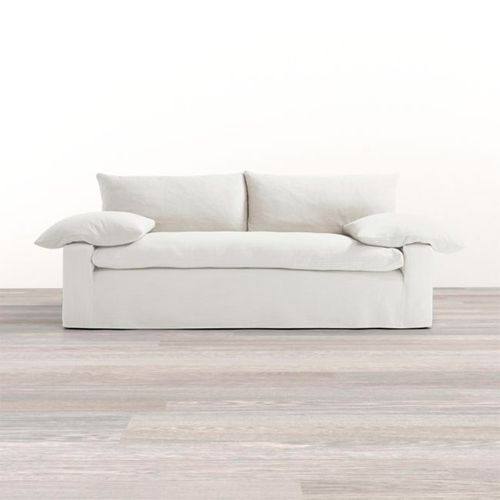 Sofa-Cube-Blanco-Crate-and-Barrel
