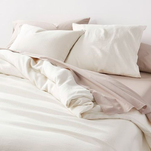 Funda-de-Duvet-Soft-Linen-Queen-Crate-and-Barrel