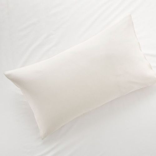 Funda-de-Almohada-Soft-Linen-King-Sham-Crate-and-Barrel