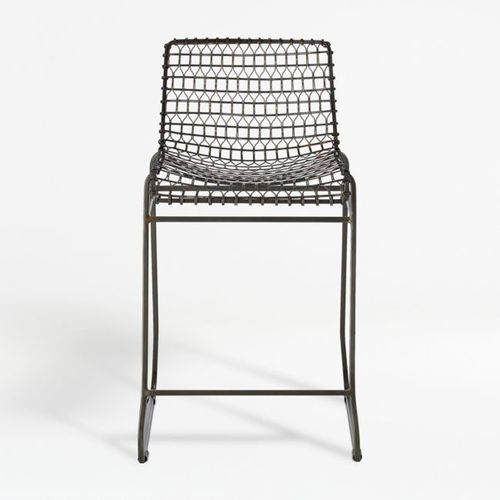 Silla-Media-Tig-Crate-and-Barrel