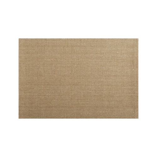 Tapete-Sisal-Cafe-2x3-Crate-and-Barrel