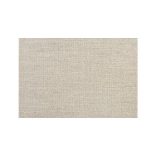 Tapete-de-Lino-Sisal-2x3-Crate-and-Barrel