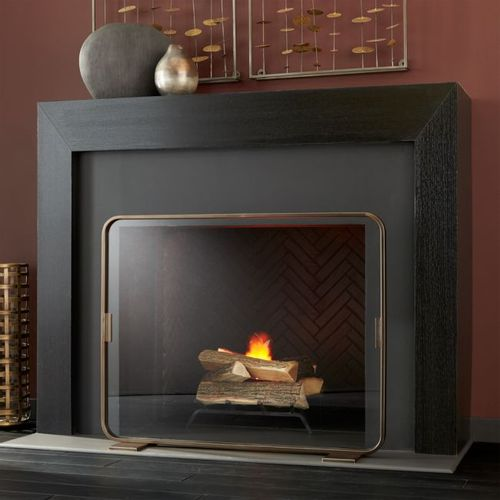 Pantalla-para-Chimenea-Lana-Crate-and-Barrel