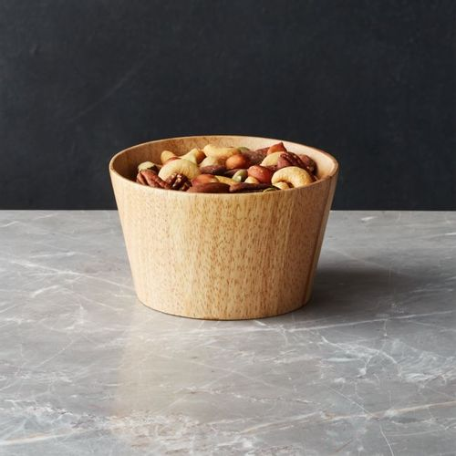 Bowl-de-Madera-para-Botana-Merge-Crate-and-Barrel