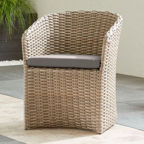 Silla-para-Comedor-Cayman-Crate-and-Barrel