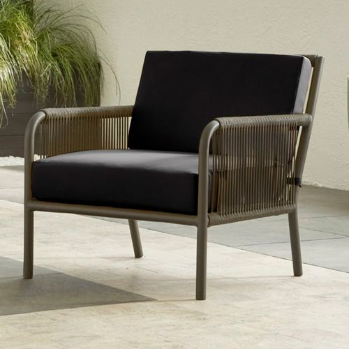 Silla-para-Exterior-Morocco-Lounge-Crate-and-Barrel