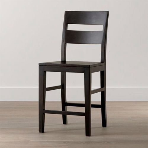 Basque-Java-Counter-Stool-Crate-and-Barrel
