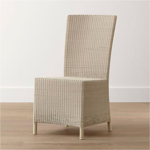 Captiva-Seaside-White-Dining-Chair-Crate-and-Barrel