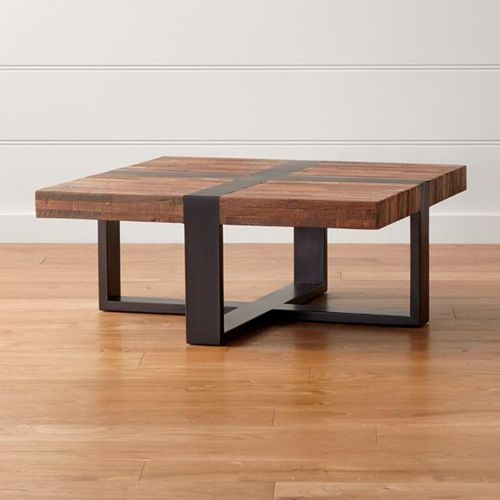 Seguro-Square-Coffee-Table-Crate-and-Barrel