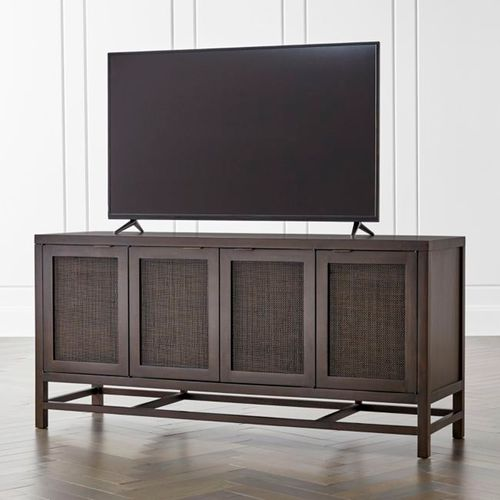 Blake-Carbon-68--Media-Console-Crate-and-Barrel