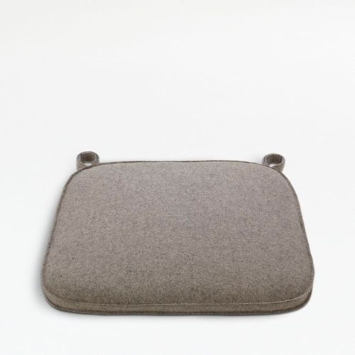 Delta-Felt-Grey-Chair-Bar-Stool-Cushion-Crate-and-Barrel