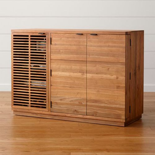 Marin-Natural-Large-Bar-Media-Cabinet-Crate-and-Barrel