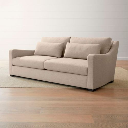 Verano-II-Slope-Arm-Sofa-Crate-and-Barrel