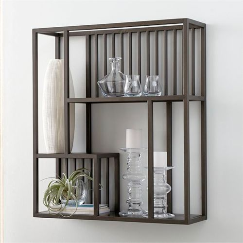 Lottie-Metal-Floating-Shelf-Crate-and-Barrel