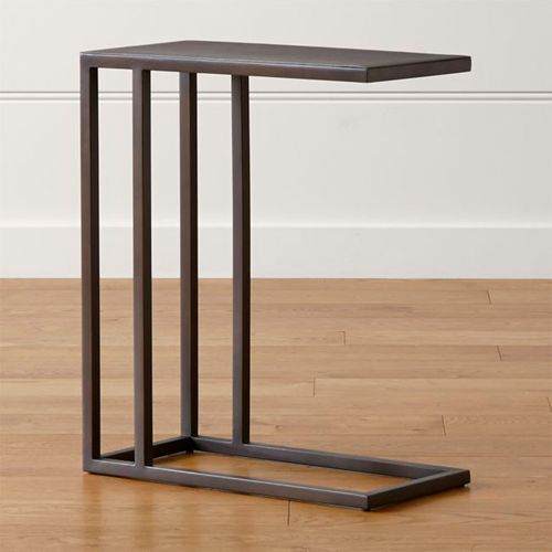 Echelon-C-Table-Crate-and-Barrel
