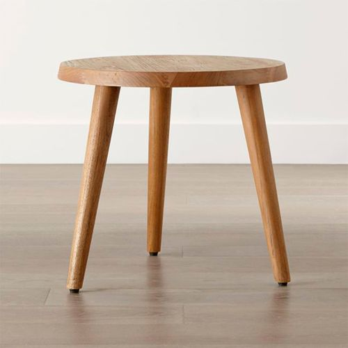 Edgewood-Round-Side-Table-Crate-and-Barrel