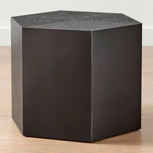 Geo-Medium-Ebony-Bunching-Table-Crate-and-Barrel