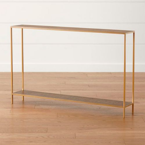 Jacque-Console-Table-Crate-and-Barrel