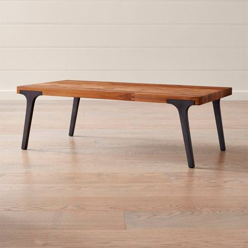 Lakin-Recycled-Teak-Coffee-Table-Crate-and-Barrel