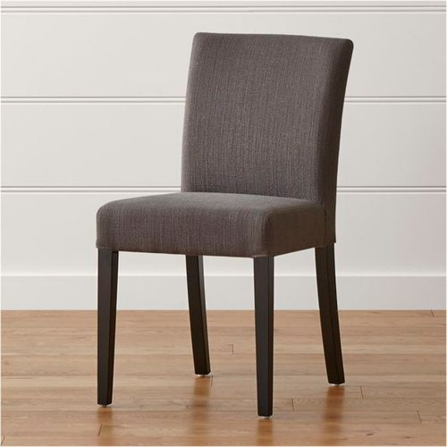 Lowe-Smoke-Upholstered-Dining-Chair-Crate-and-Barrel