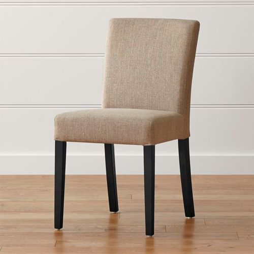 Lowe-Khaki-Upholstered-Dining-Chair-Crate-and-Barrel