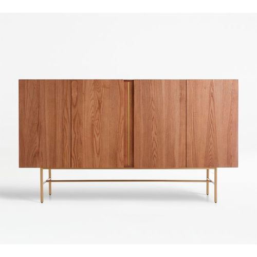 Montana-Sideboard-Crate-and-Barrel
