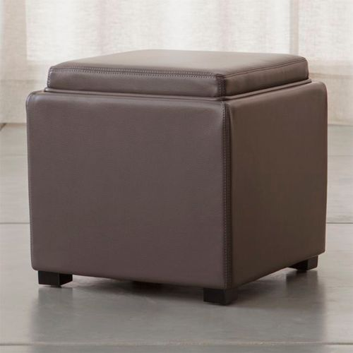 Stow-Smoke-17--Leather-Storage-Ottoman-Crate-and-Barrel