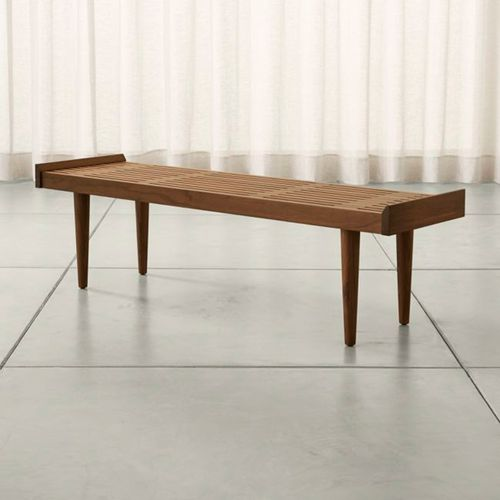 Tate-Walnut-Slatted-Bench-Crate-and-Barrel