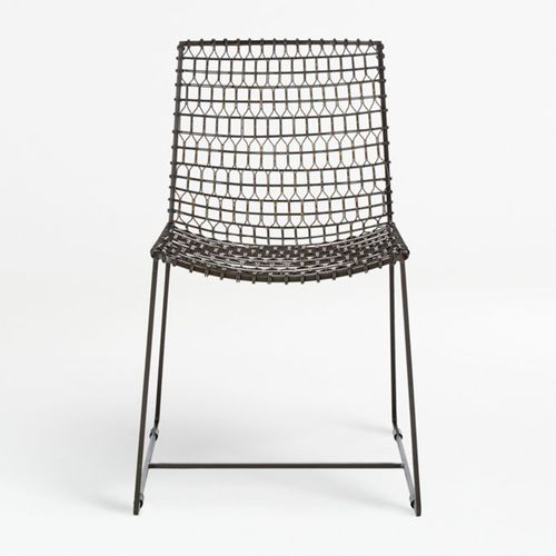 Tig-Metal-Dining-Chair-Crate-and-Barrel