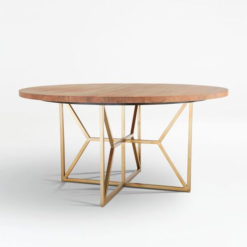 Hayes-60--Round-Acacia-Dining-Table