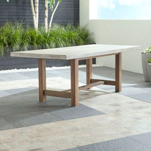 Cayman-Dining-Table