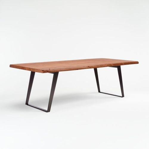 Yukon-Natural-92--Dining-Table-Crate-and-Barrel