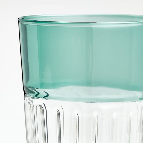 Vaso-Strummer-Teal-DOF-445-ml-574826-1