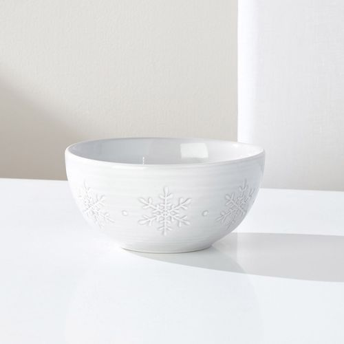 Holiday-Snowflake-Bowl-Crate-Barrel