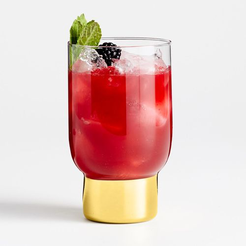 Calder-Highball-16.25-Oz-Crate-Barrel