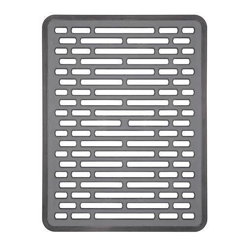 Tapete-P-Tarja-Gd-Silicon-Gris-41Cm-Crate-and-Barrel