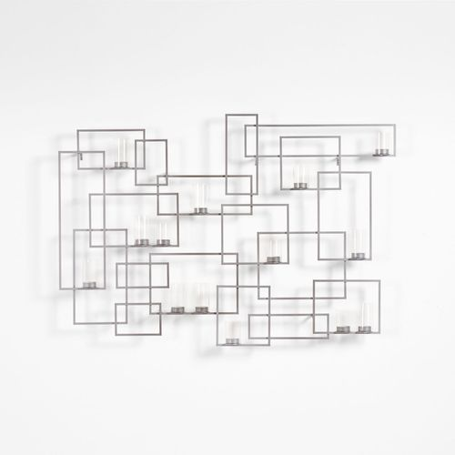 Candelabro-Circuit-Wall-Crate-and-Barrel