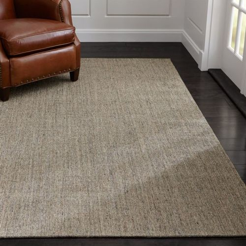 Tapete-Sisal-Heritage-5x8-Crate-and-Barrel